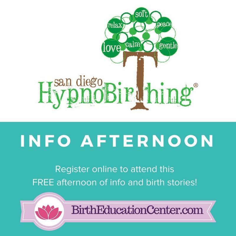 Rebozo - Birth Education Center